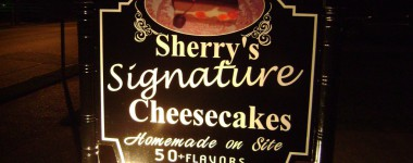 signature-cheesecake-sign